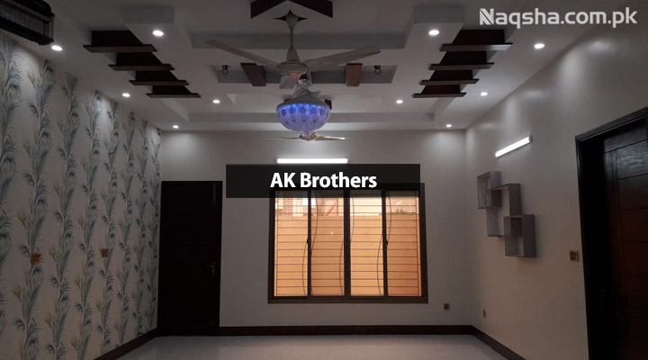 interior-gallery-ak-brother-1